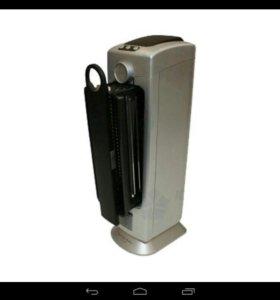 Очиститель воздуха Maxion LTK 388