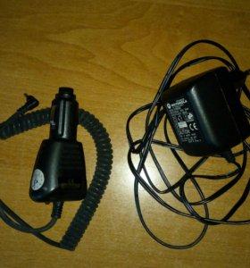 Motorola c50