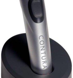 Машинка для стрижки Wella Contura HS 61