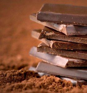 Шоколадная депиляция