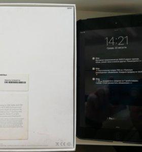 Планшет Apple Ipad mini 64gb