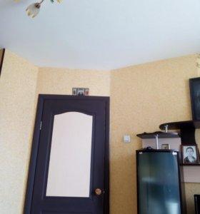 Квартира, 1 комната, 289 м²