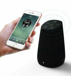 Bluetooth колонка Cowin DiDa 15w