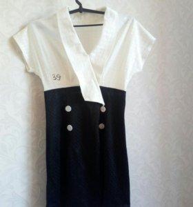 Платье, юбка, сарафан