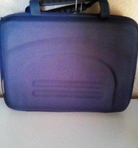 сумка для ноутбука,планшета