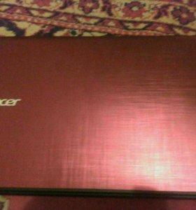 игровой Acer N16Q2