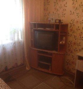 Комната, 10.9 м²