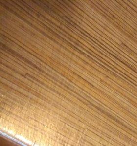 Столешница новая (144 см)
