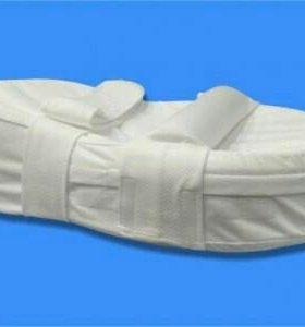 Кровать-матрас «Зевушка»