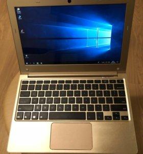 """Ноутбук Jumper 13.3"""""""