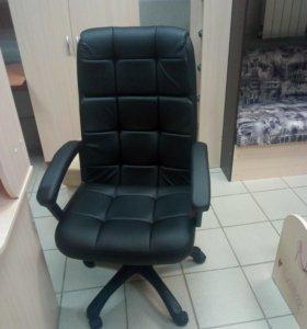 кресло комп Фортуна