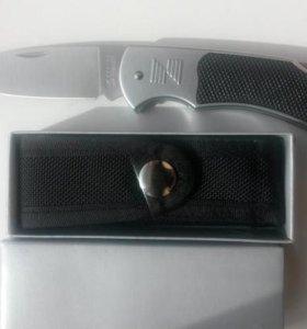 Нож Zepter LZ367 (новый)