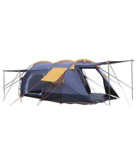 Палатка Campus Sherpa-4