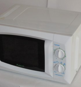 Fusion MWF-1701