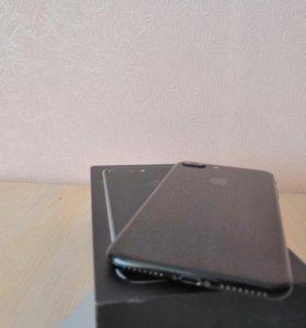 Айфон 7 plus 256gb