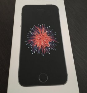 iPhone SE 128gb