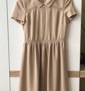 Платье INCITY 44 размер