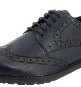 Туфли мужские Ralf Ringer новые