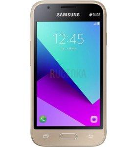 Samsung J106 GALAXY J1 Mini