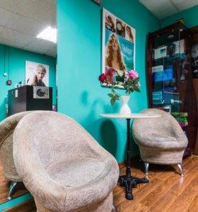 парикмахер универсал