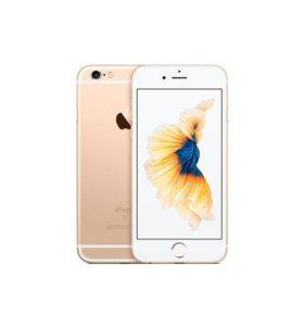 Айфон 6 s 128gb