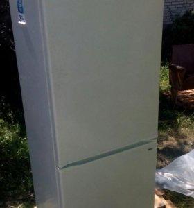 Холодильник (Нерабочий)