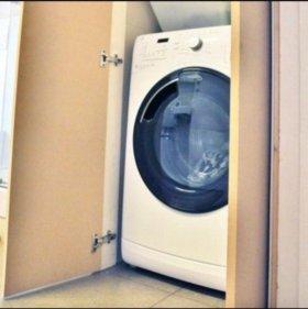 Ремонт/скупка  стиральных машин