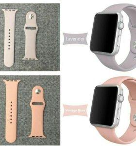 Ремешок для часов Apple watch
