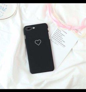 🌸чехол на IPhone 5/5s/se🌸