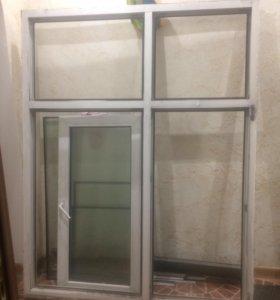 Окно (торг)