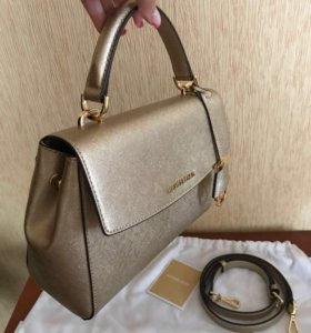 Michael Kors Ava small НОВАЯ
