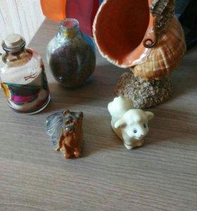 Раздные сувениры