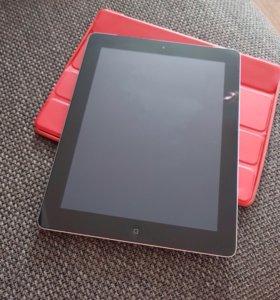 iPad 4 32gd