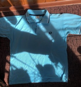ПОЛО 👕 FRED PERRY