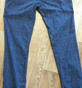Женские штанишки
