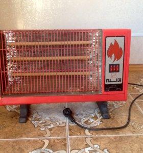 Продам электрорадиаторы