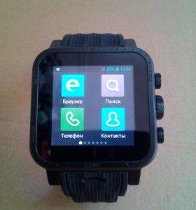 Смарт часы Iconbit calisto 300