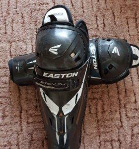 "Наколенники EASTON 11""(28 см)"