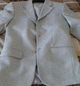 костюм 170-88