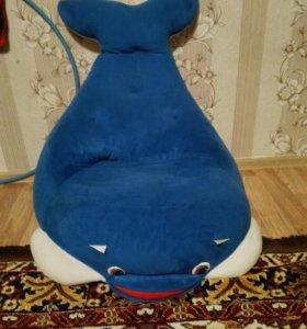 Кресло-Китенок