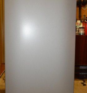 Холодильник Бирюса Б-М108