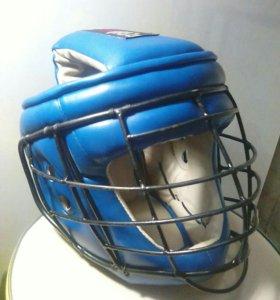 Шлем «рэй спорт»