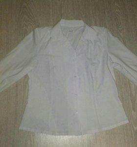 Блузка, рубашка женская