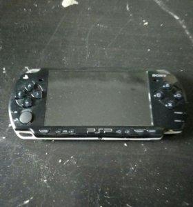 PS Portable