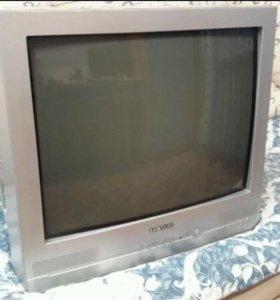 Телевизор Samsung 63'