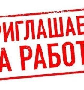 монтажники ЖБК и ТТ