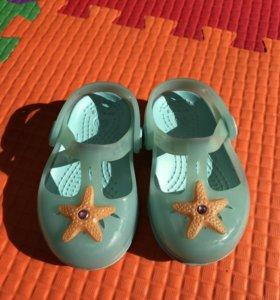 Crocs c 5