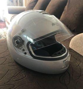 Шлем Nolan N61