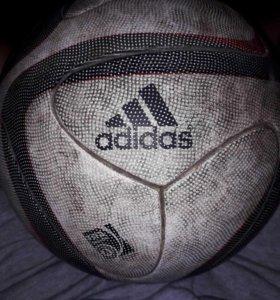 Футбольный мяч, (оригинал)