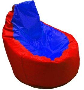 Кресло-мешок, комфорт, новое